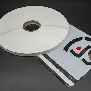 Nastro in PEPA Express Sealing Tape
